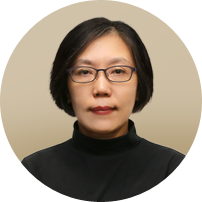 Ms. Feliciana Cheung