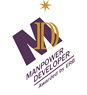 ERB Manpower Developer Award